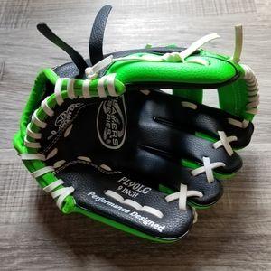 Rawlings Kid's Baseball Glove